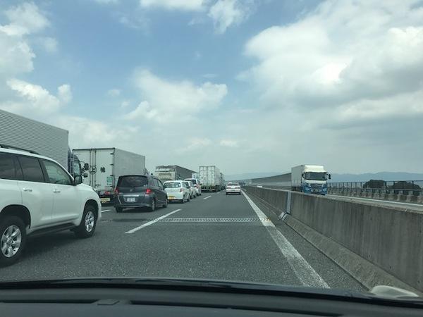 車検取得 八幡市の車検